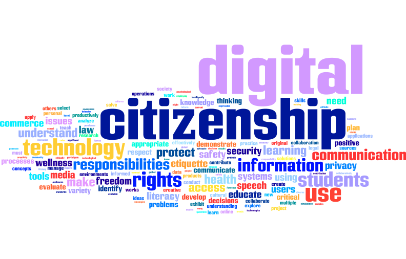 digital-citizenship-2